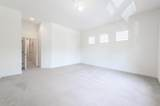 6216 Clearsky Dr - Photo 20