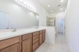 6216 Clearsky Dr - Photo 21