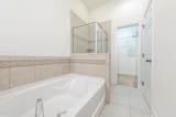 6216 Clearsky Dr - Photo 22