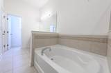 6216 Clearsky Dr - Photo 24