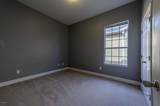 6216 Clearsky Dr - Photo 26