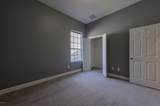 6216 Clearsky Dr - Photo 27