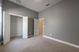 6216 Clearsky Dr - Photo 28