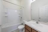 6216 Clearsky Dr - Photo 29
