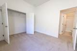 6216 Clearsky Dr - Photo 31