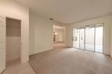 6216 Clearsky Dr - Photo 4