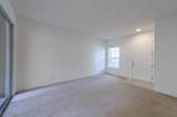 6216 Clearsky Dr - Photo 5