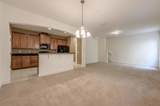 6216 Clearsky Dr - Photo 8
