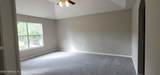 2542 Willow Creek Dr - Photo 11