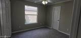 2542 Willow Creek Dr - Photo 15