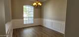 2542 Willow Creek Dr - Photo 4