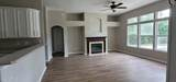 2542 Willow Creek Dr - Photo 8