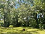 5571 Woodlawn Cemetery Rd - Photo 21