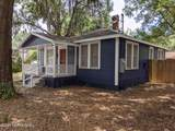 7117 Russell St - Photo 1