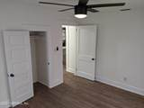 7117 Russell St - Photo 12
