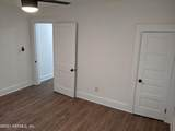 7117 Russell St - Photo 15