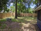 7117 Russell St - Photo 17
