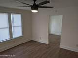 7117 Russell St - Photo 3