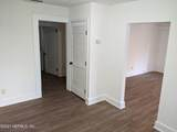 7117 Russell St - Photo 5