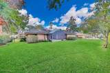 3657 Cathedral Cove Rd - Photo 21