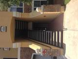 8539 Gate Pkwy - Photo 3