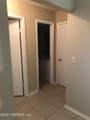 5127 Indian Lakes Ct - Photo 12