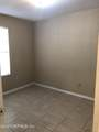 5127 Indian Lakes Ct - Photo 13