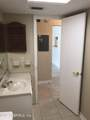 5127 Indian Lakes Ct - Photo 16