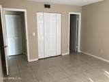 5127 Indian Lakes Ct - Photo 19