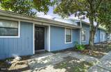 5127 Indian Lakes Ct - Photo 2