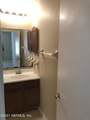 5127 Indian Lakes Ct - Photo 20