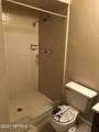 5127 Indian Lakes Ct - Photo 21