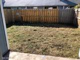 5127 Indian Lakes Ct - Photo 23