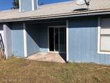 5127 Indian Lakes Ct - Photo 4