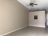 5127 Indian Lakes Ct - Photo 6