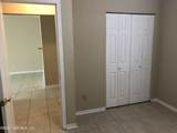 5143 Indian Lakes Ct - Photo 13