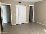 5143 Indian Lakes Ct - Photo 18
