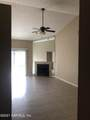 5143 Indian Lakes Ct - Photo 4