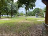 2296 Arrowhead Ave - Photo 11