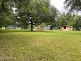 2296 Arrowhead Ave - Photo 5
