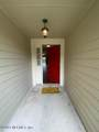 11971 Swooping Willow Rd - Photo 25