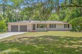 5545 Old Middleburg Rd - Photo 10