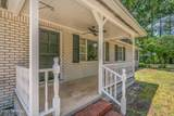5545 Old Middleburg Rd - Photo 11