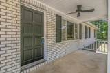 5545 Old Middleburg Rd - Photo 12