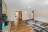 5545 Old Middleburg Rd - Photo 13