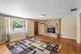 5545 Old Middleburg Rd - Photo 15