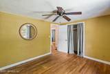 5545 Old Middleburg Rd - Photo 19