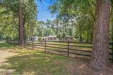 5545 Old Middleburg Rd - Photo 2