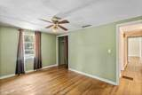 5545 Old Middleburg Rd - Photo 24