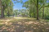 5545 Old Middleburg Rd - Photo 3